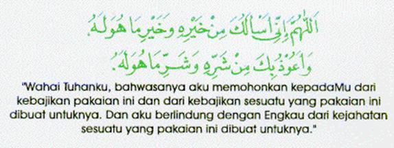 Doa 03